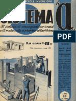 Sistema a 1950_08