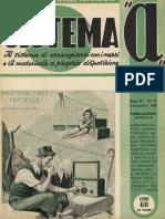 Sistema a 1950_09