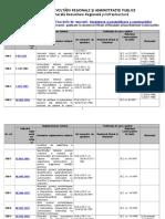 Cuprins_Domeniul_XXII (1).doc
