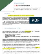 delf-b2-mc3a9thodologie