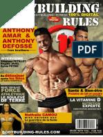 bodybuilding rules-magazine-8.pdf