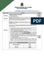 CronogramaGrados(Facultadde Minas-PRIMERA CEREMONIA-2017) (4)
