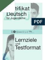 zdj_lernziele