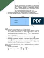 Mehanika Fluida K Dodatak2