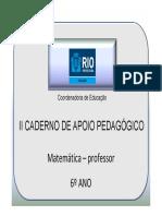 6AnoMatProf2Caderno.pdf