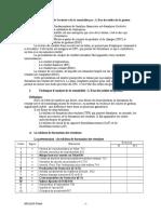 Chapitre 3  Analyse par l_ESG.doc