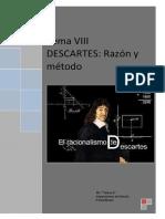 tema_8_14_15-3.pdf