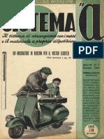 Sistema a 1951_01