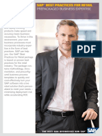 00-Sap_Best_Practices_Index.pdf