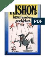 Kishon_Ephraim - Kishons Beste Familiengeschichten