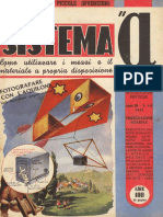 Sistema A 1951_04_05
