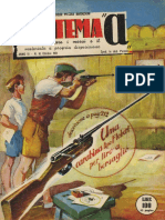 Sistema a 1951_10