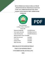 82533_1 Cover Kel. Jantan Fix