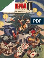 Sistema a 1951_12