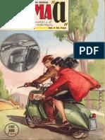 Sistema a 1952_02