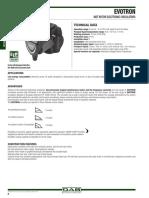 EVOTRON_TS_ENG.pdf