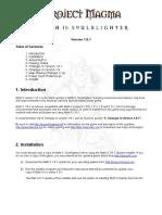 Readme_1.8.1.pdf