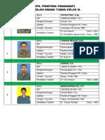Profil Panitera Pengganti.pdf
