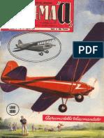 Sistema a 1952_04
