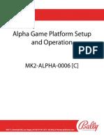 Mk2 Alpha 0006c_setup v8700 Hybrid