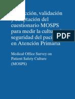 MOSPS.pdf