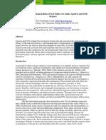 Seal Failure.pdf