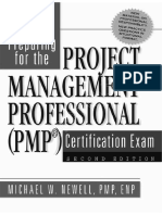 PMP_1of10