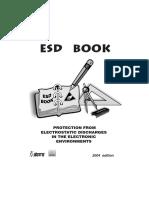 Iteco Esdbook_2004_eng.pdf