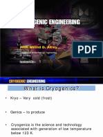 (1-1-1) NPTEL - Introduction to Cryogenic Engineering.pdf