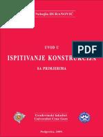 184181226-ISPITIVANJE-KONSTRUKCIJA.pdf