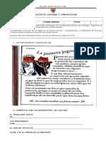 EVALUACION DE LENGUAJE Y COMUNICACION TEXTOS VARIOS.docx