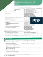 gramatica_eso_sample_unit.pdf