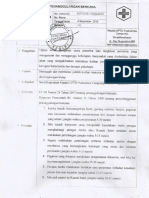 Comtoh SOP Penanggulangan Bencana Puskesmas Campurejo  Kota Kedi.pdf