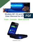 BluefangCollarManual-V20.pdf