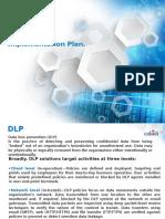 IT-DLP-Solution_V1_24-01-2017