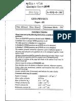 GeoPhy-III.pdf