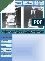 PPT Kelarutan dan hasil kali kelarutan 2.ppt.pptx