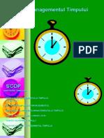 managementul timpului2