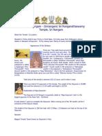 59512511-108-tirupathi-sthala-puranam.pdf