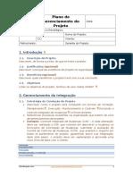 01. DINAMUS Plano Completo de Gerenciamento Do Projeto1