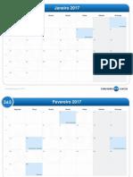 calendário+mensal-2017
