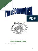 PLA DE CONVIVÈNCIA.pdf