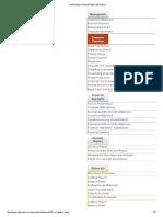 TATA Motors Annual Report 2011-2012