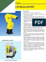 LRMate200iD(E)_v04.pdf
