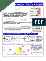 FAL_intro_a.pdf