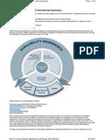 Availability Workbench Tutorial.pdf