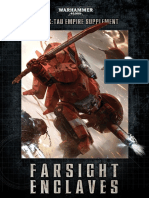 Codex Supliment Farsight Enclave Tau 6th Eng.pdf