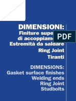 CAT2010DIMENSIONI.pdf