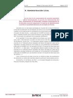 2033-2017.pdf