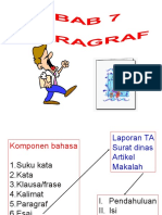 bab7-150401065547-conversion-gate01